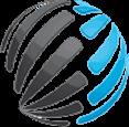 Веб-студия PremiumWP в Полтаве | Создание и продвижение сайтов